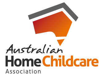 Australian Home Childcare Association